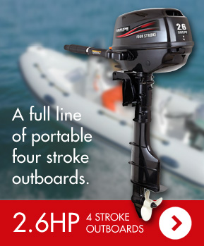 Small Outboard Motors >> Portable Outboards Small Outboards Outboard Motors