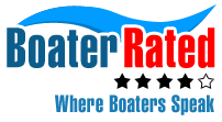 boaterrated-logo